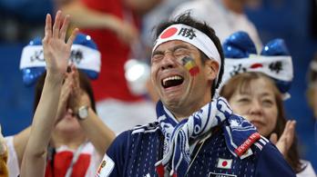 A világbajnokság 20. napja