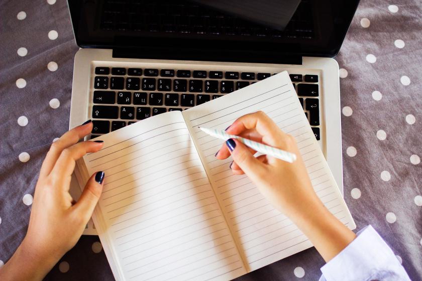 kez-laptop