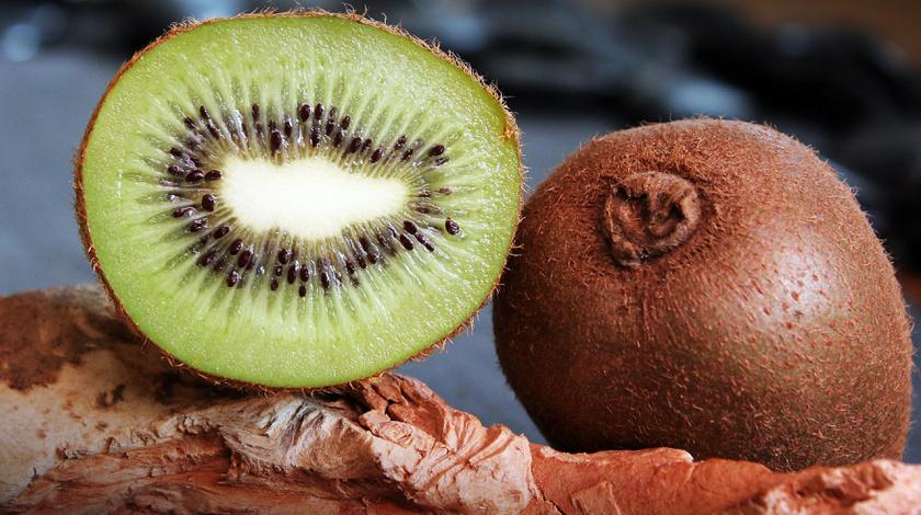 cukorbetegség magas vérnyomás és kiwi vérellátás magas vérnyomás esetén