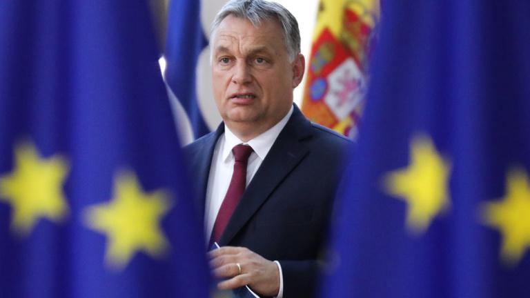 Negyven ügyben vitatkozunk az EU-val