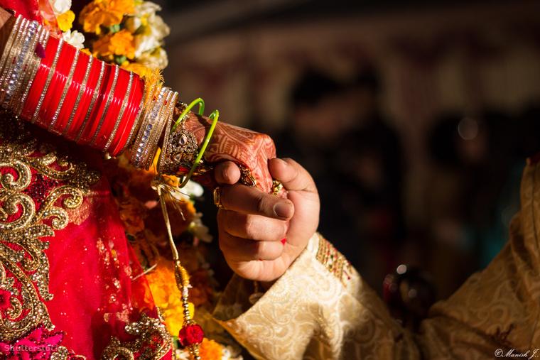 indiai házasság randi