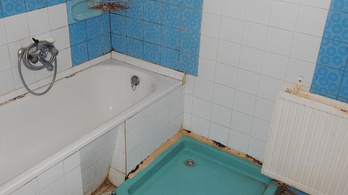 Ezt a kád-zuhanytálca kombót magyarázza meg valaki