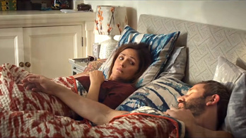 Ethan Hawke és Rose Byrne főszereplésével készült film Nick Hornby könyvéből