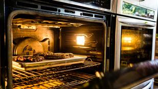 Sütőben is pazar steaket készíthetsz! Mutatjuk, hogyan!