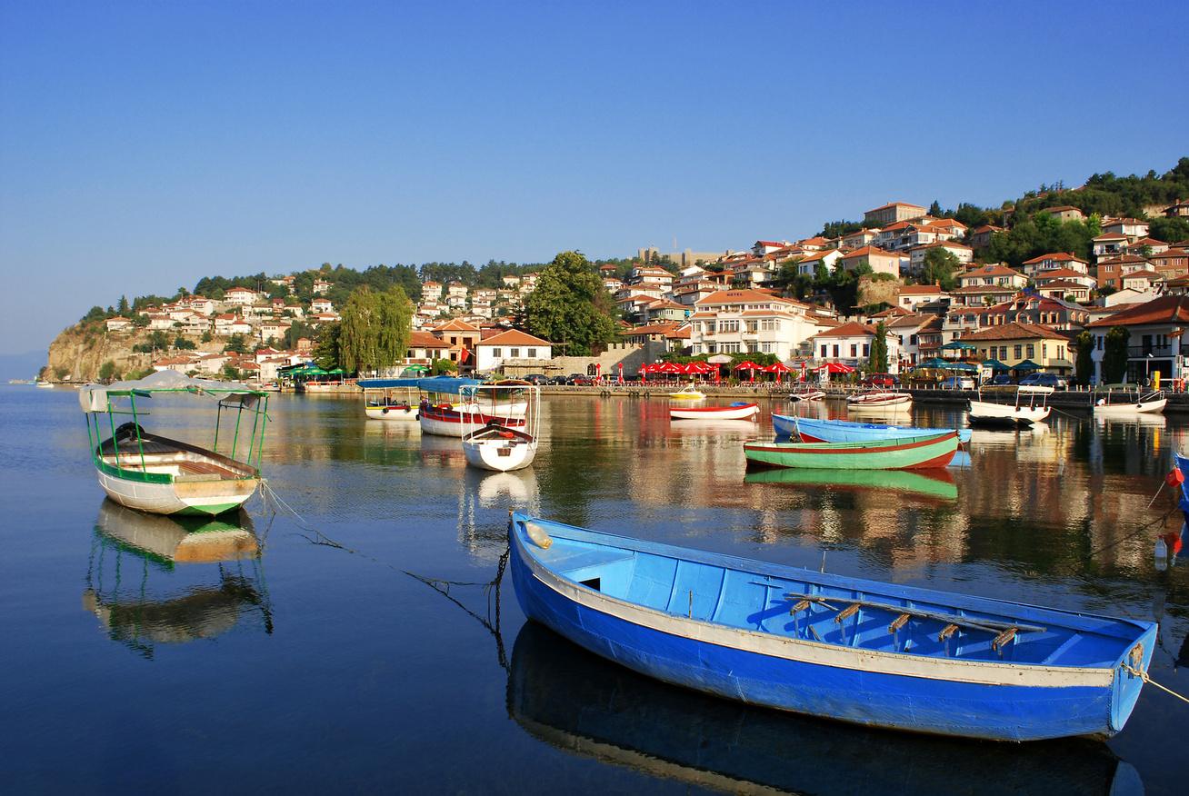 Ohridi-to1