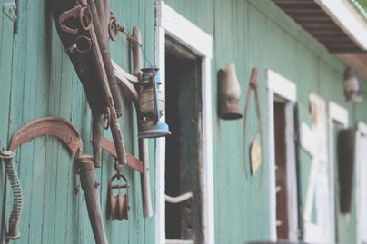 tanya vidék otthonok ranch (10)