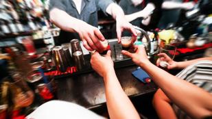 Milyen fájdalomcsillapítót szedhetek alkoholra?