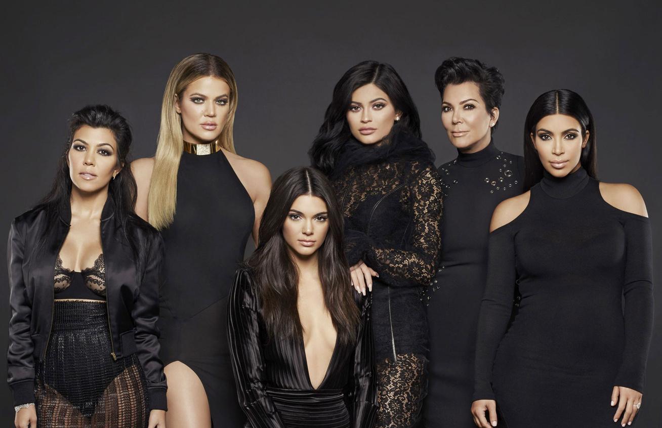 kardashianek-plasztika-elott-cover