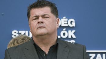 Leokézta a GVH a Simicska-Nyerges tranzakciót