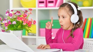 Már a Barbie babák is programozni tanítanak!