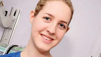 Már 17 csecsemő halálával kapcsolatban vizsgálják az angol nővért