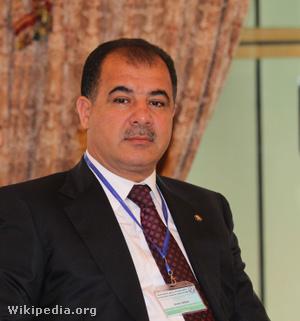 Elmar Veliyev
