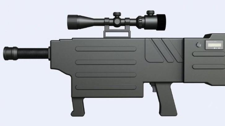 zkzm-500-china
