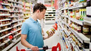 Miért nem kötelező feltüntetni az élelmiszereken a származási helyüket?