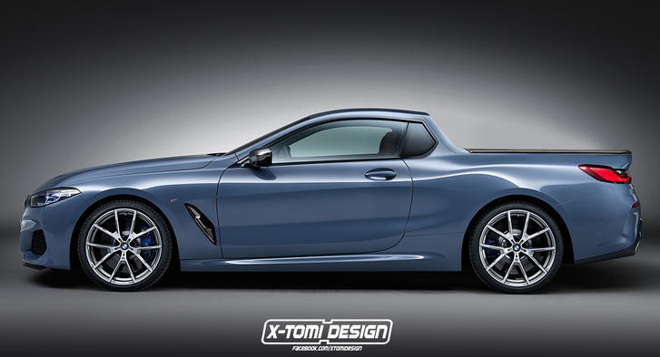BMW 8-Series Pickup2.png