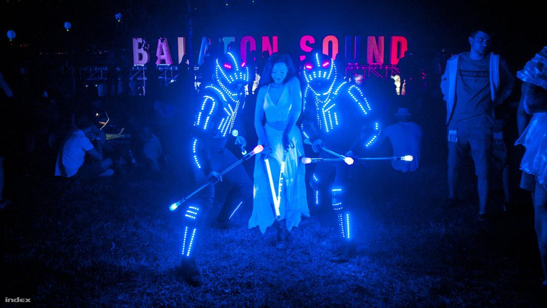 Szekeres Máté 07.04 Balaton Sound-11
