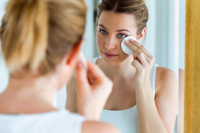 Gyorsan eltüntetik a pigmentfoltokat a bőrről: 9 házi szer, amitől egyenletes lesz a bőr