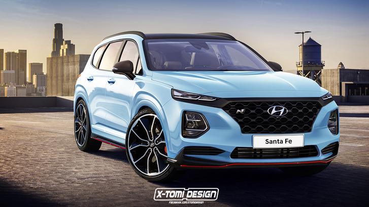 Hyundai Santa Fe N2.png