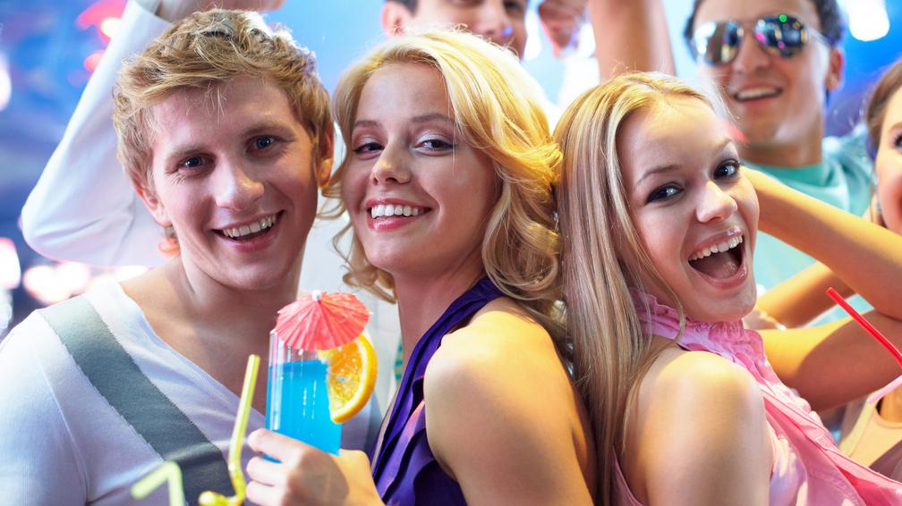 Amikor a lányok a pubertáskorba lépnek, akkor a hormonszint.