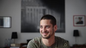Ungár direkt verte át Werbert, az LMP tanácsadóját