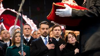Csődbe mehet és így megszűnhet a Jobbik