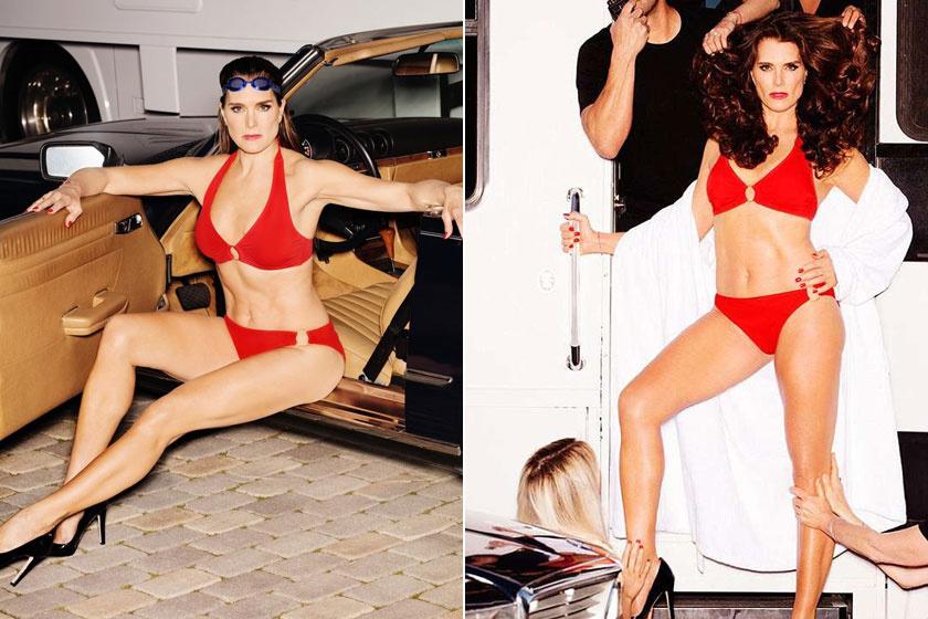 brooke-shields-piros-bikini-nagy