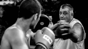 A Gettó Balboa bekerült a Szarajevói Filmfesztivál versenyprogramjába