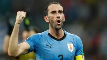 Nem csoda, hogy 3,5 millióból Suárezek, Cavanik jönnek