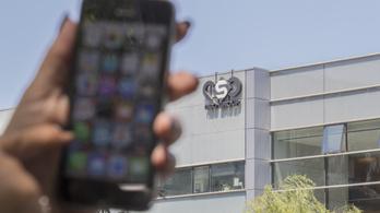 50 millió dollárért kínálta a dark weben a kémprogramot egy bosszúálló alkalmazott