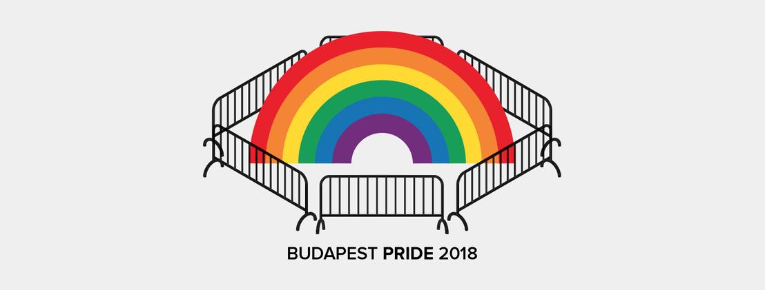 pride2018 (1)