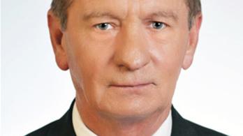 Meghalt Molnár Péter, Újszász polgármestere