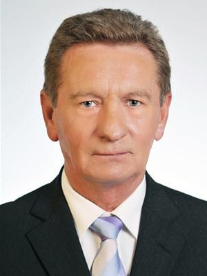 2018-07-06-ujszasz-polgarmester-ur