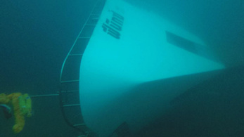 Már 40 halottja van a thaiföldi turistahajó-balesetnek