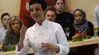 Bezárja három Michelin-csillagos éttermét a spanyol sztárséf