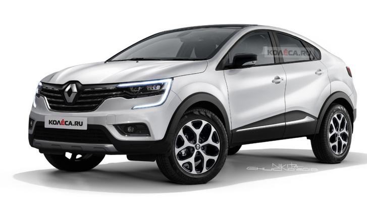 Renault-Kaptur-Cross-front2-980x0-c-default