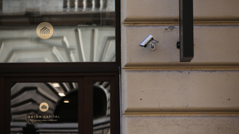 200 millió forintot vihettek el a betörők a letelepedési kötvényes cégtől tavaly