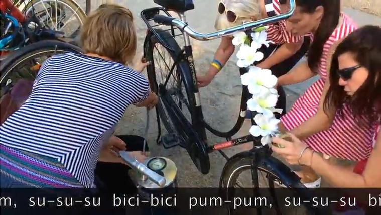 bicipumpa