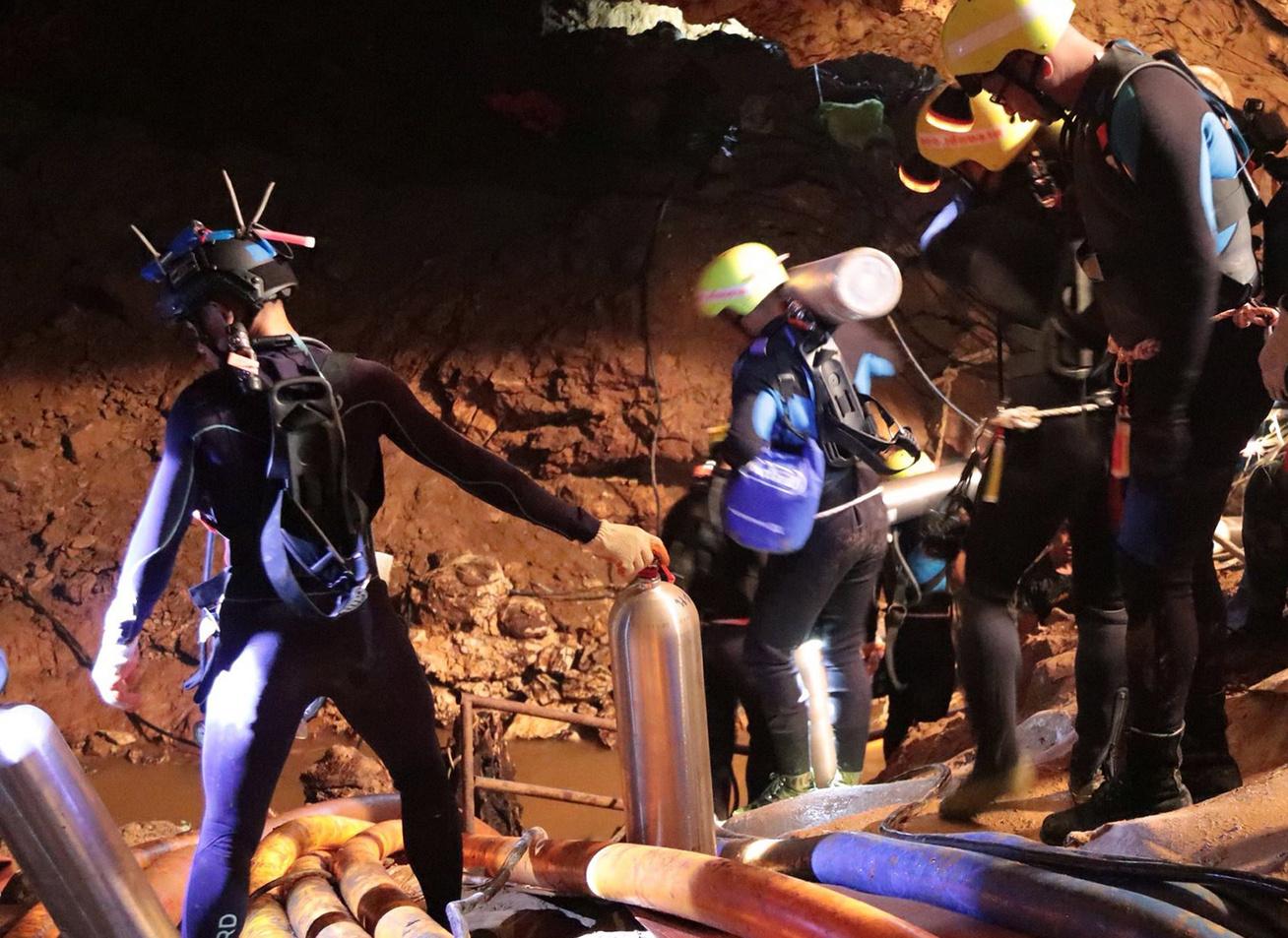 thai-barlang-gyerekek