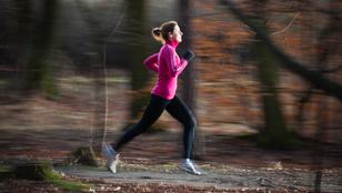 Így válhat számodra is könnyeddé a futás