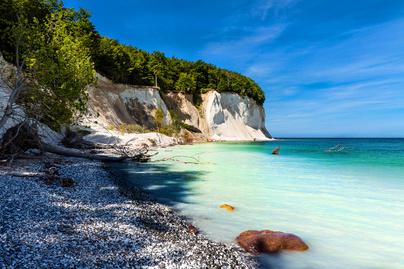 balti-tenger-szep