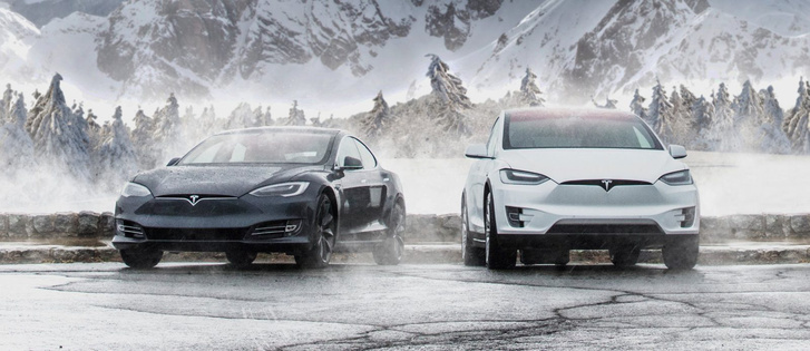 tesla-hero-winter-snow