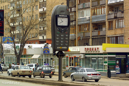 tk3s nokia in russia003