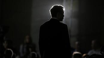 I. Szent Elon Musk: jótét lélek vagy ördögien jó PR-os?