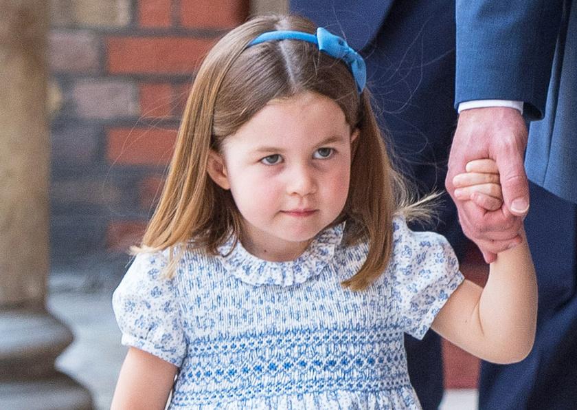 charlotte-hercegno-beszolas-fotosok-nagy