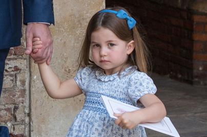 charlotte-hercegno-beszolas-fotosok-cover