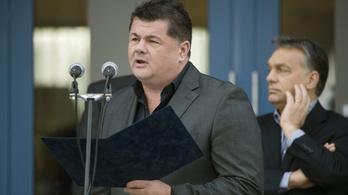 A Jobbik most már Nyerges Zsoltnak is tartozhat