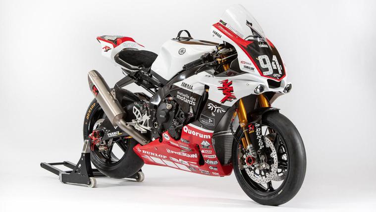 GMT94-Yamaha-YZF-R1-Suzuka-8-Hours