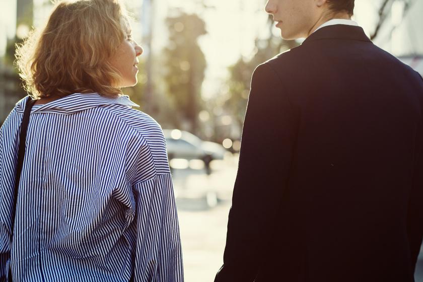 Attól nem lesz senki jobb ember, ha utálja az exét - De jóban kell maradni szakítás után?