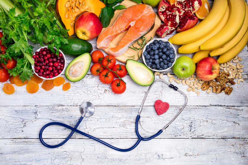 Az epebetegségtől a cukorbetegségig: ezek a diéták legfontosabb szempontjai