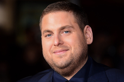 jonah-hill-fogyas-2018-cover